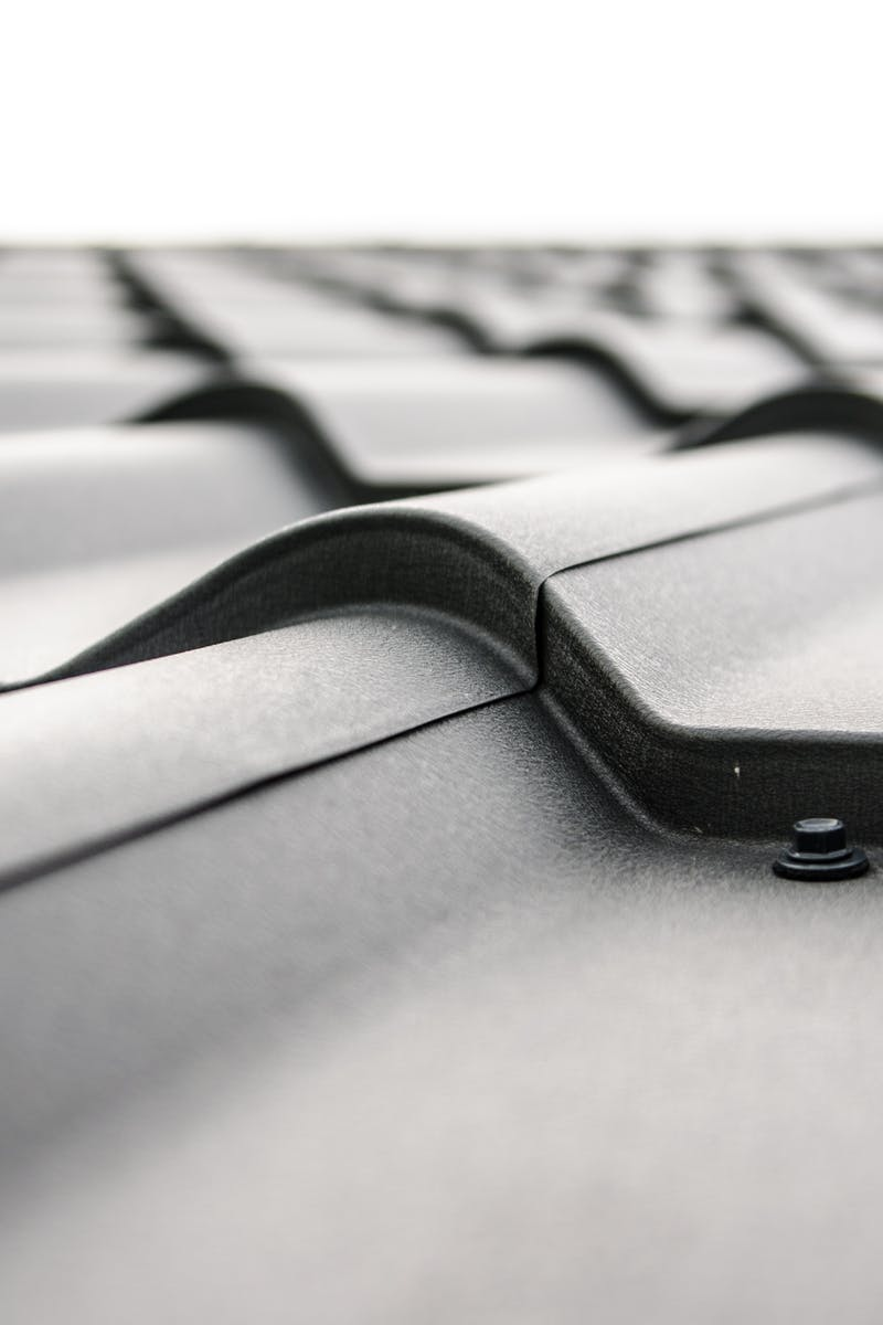 roofing Andover