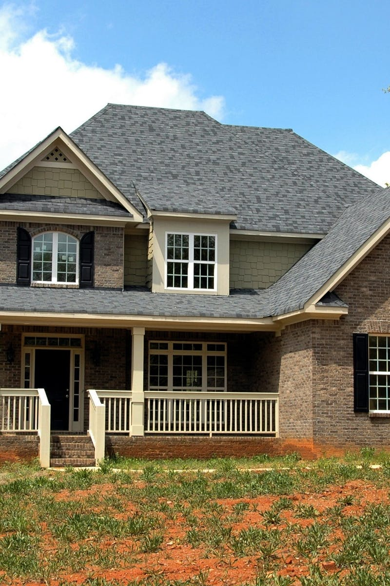 roofing Clearwater