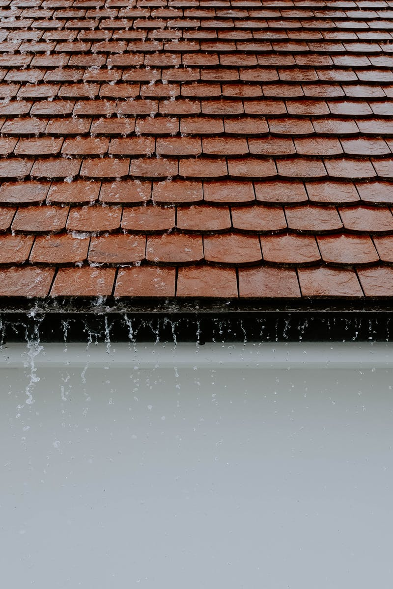 roofing Owatonna